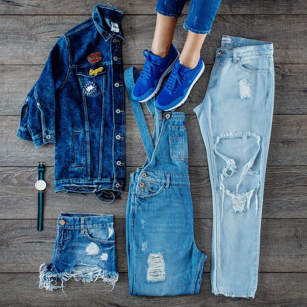 denim-essentials (1)