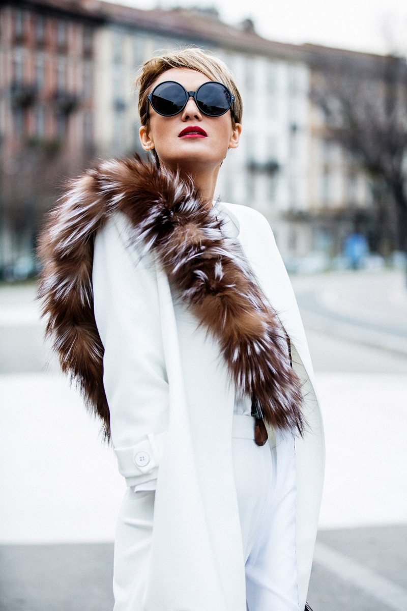 all-white-milano-fashion-week-fall-winter-street-style (12)