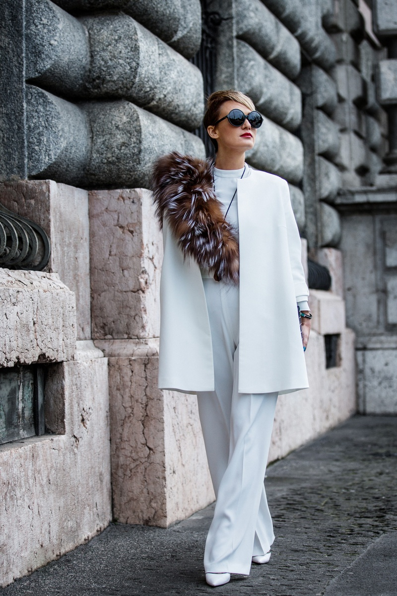 all-white-milano-fashion-week-fall-winter-street-style (3)