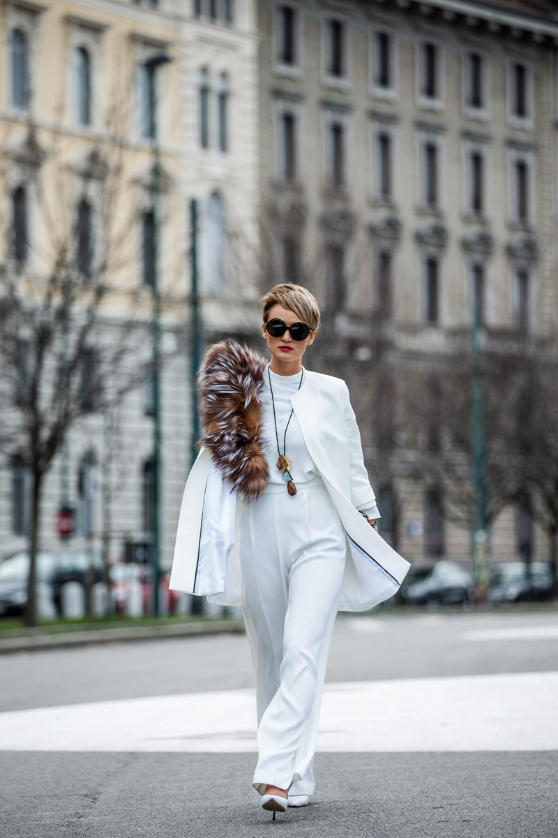 all-white-milano-fashion-week-fall-winter-street-style (6)