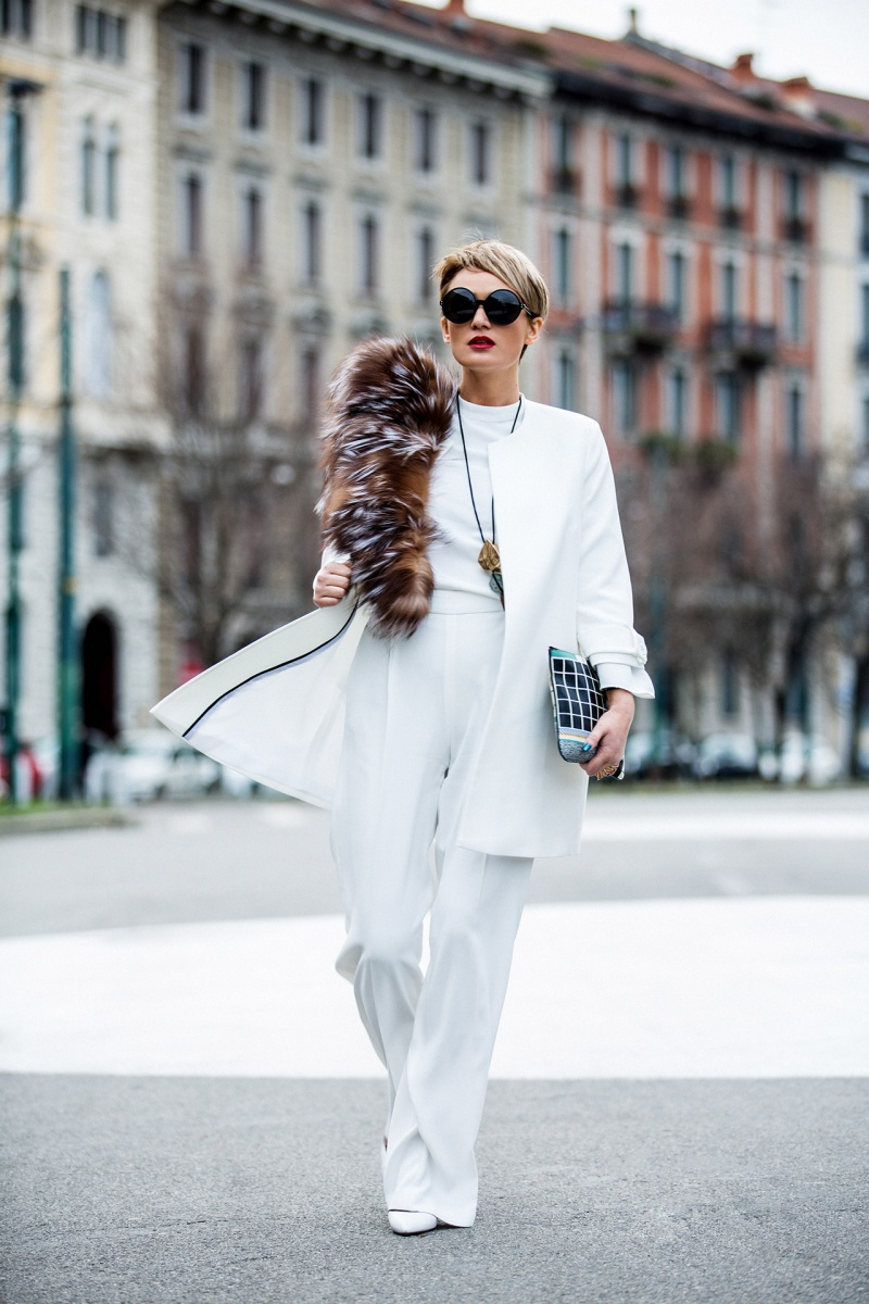 all-white-milano-fashion-week-fall-winter-street-style (8)