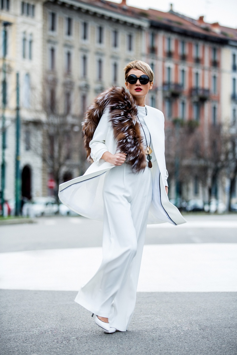 all-white-milano-fashion-week-fall-winter-street-style (9)