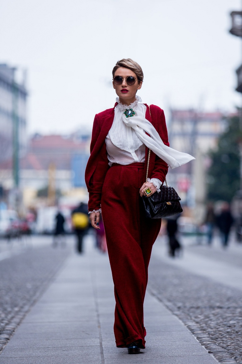 deux-pieces-milano-fashion-week-street-style(1)