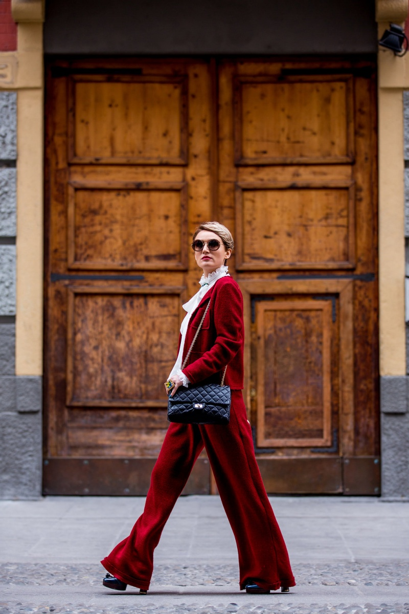 deux-pieces-milano-fashion-week-street-style(2)