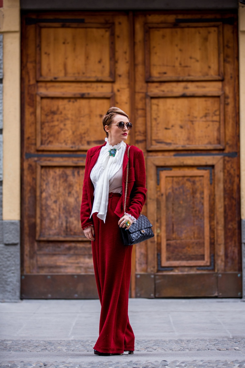 deux-pieces-milano-fashion-week-street-style(3)