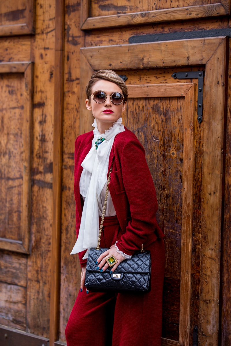 deux-pieces-milano-fashion-week-street-style(5)