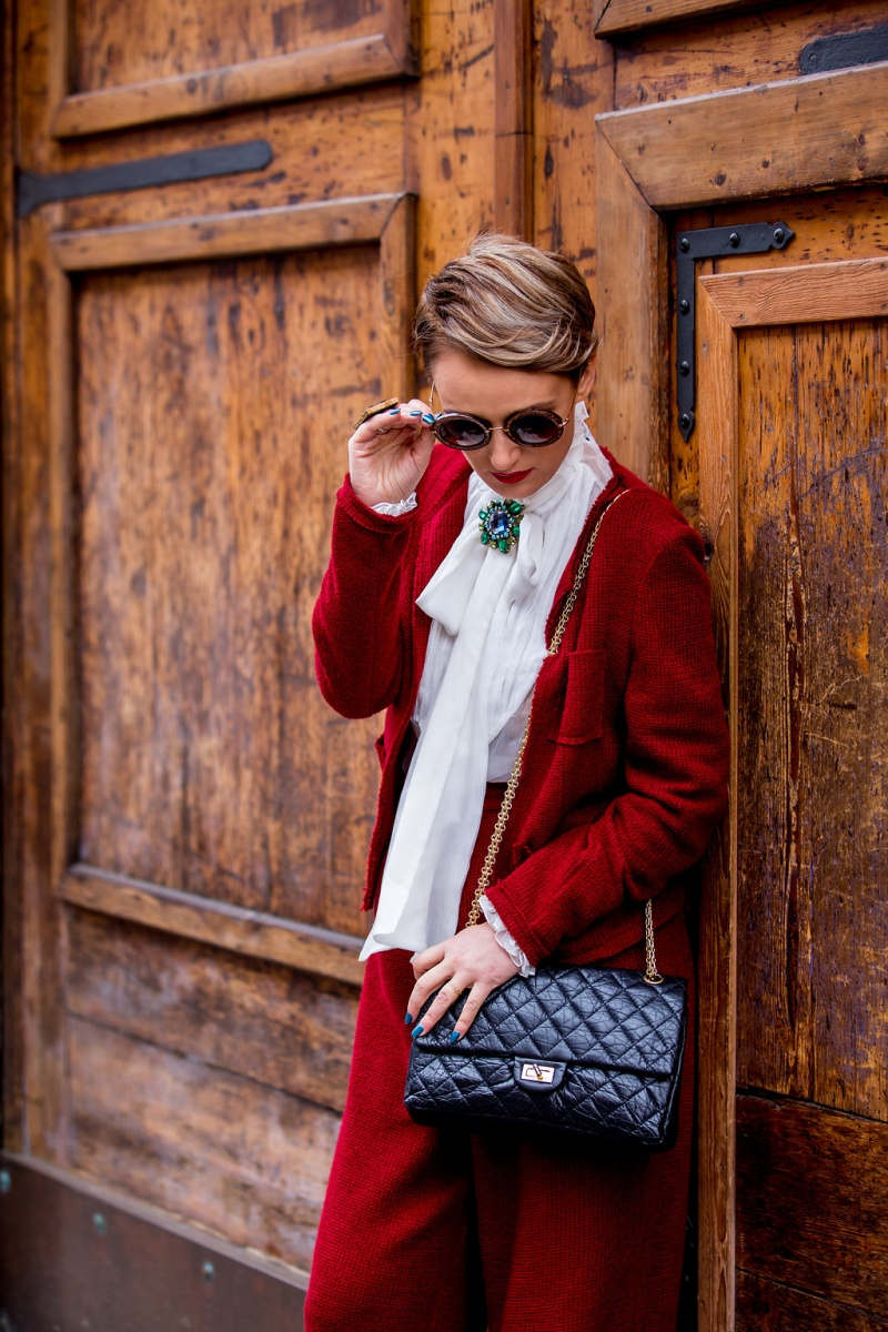 deux-pieces-milano-fashion-week-street-style(7)