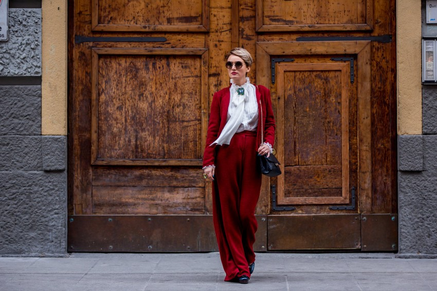 deux-pieces-milano-fashion-week-street-style(8)