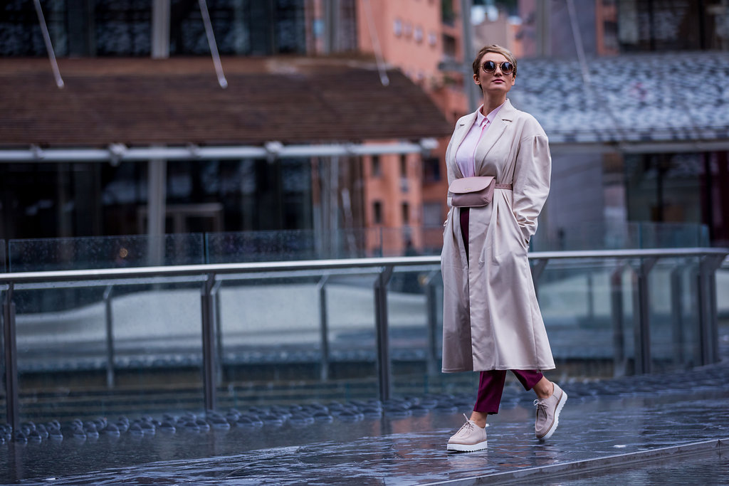 funny-packs-rose-quartz-milano-fashion-week-street-style (7)