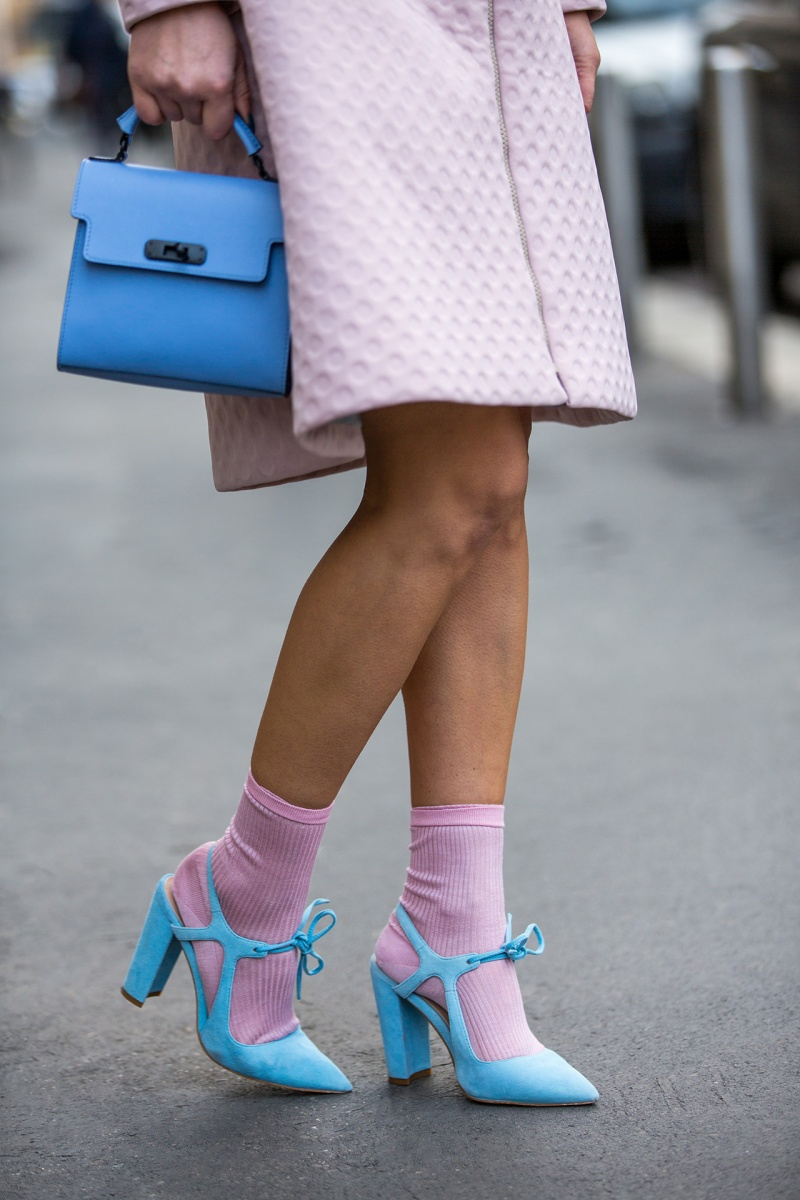 rose-quartz-serenity-milan-fashion-week-street-style (4)