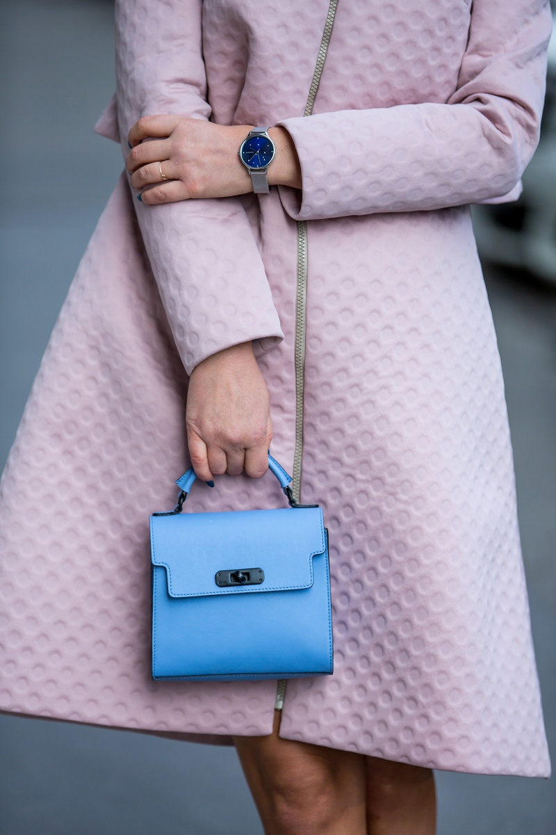 rose-quartz-serenity-milan-fashion-week-street-style (6)