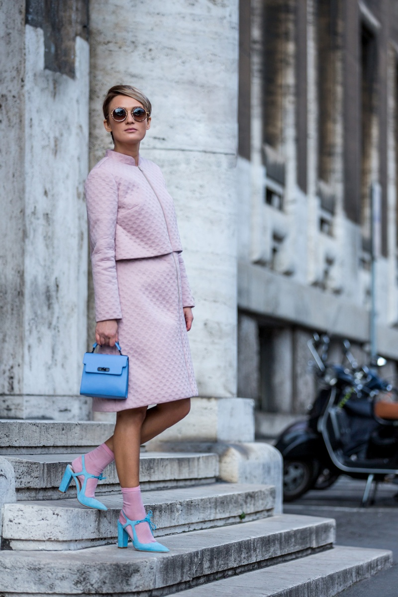 rose-quartz-serenity-milan-fashion-week-street-style (8)