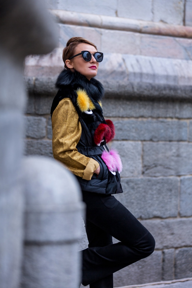 the-70's-milan-fashion-week-street-style (1)