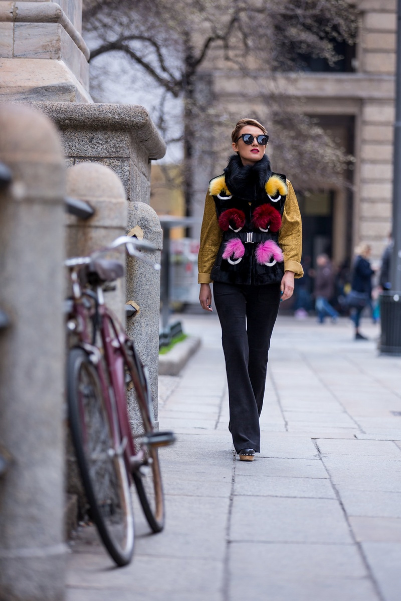 the-70's-milan-fashion-week-street-style (3)