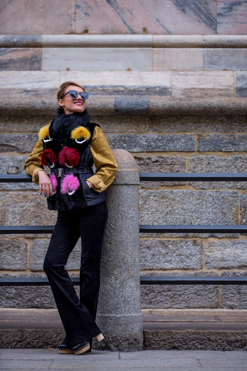 the-70's-milan-fashion-week-street-style (6)
