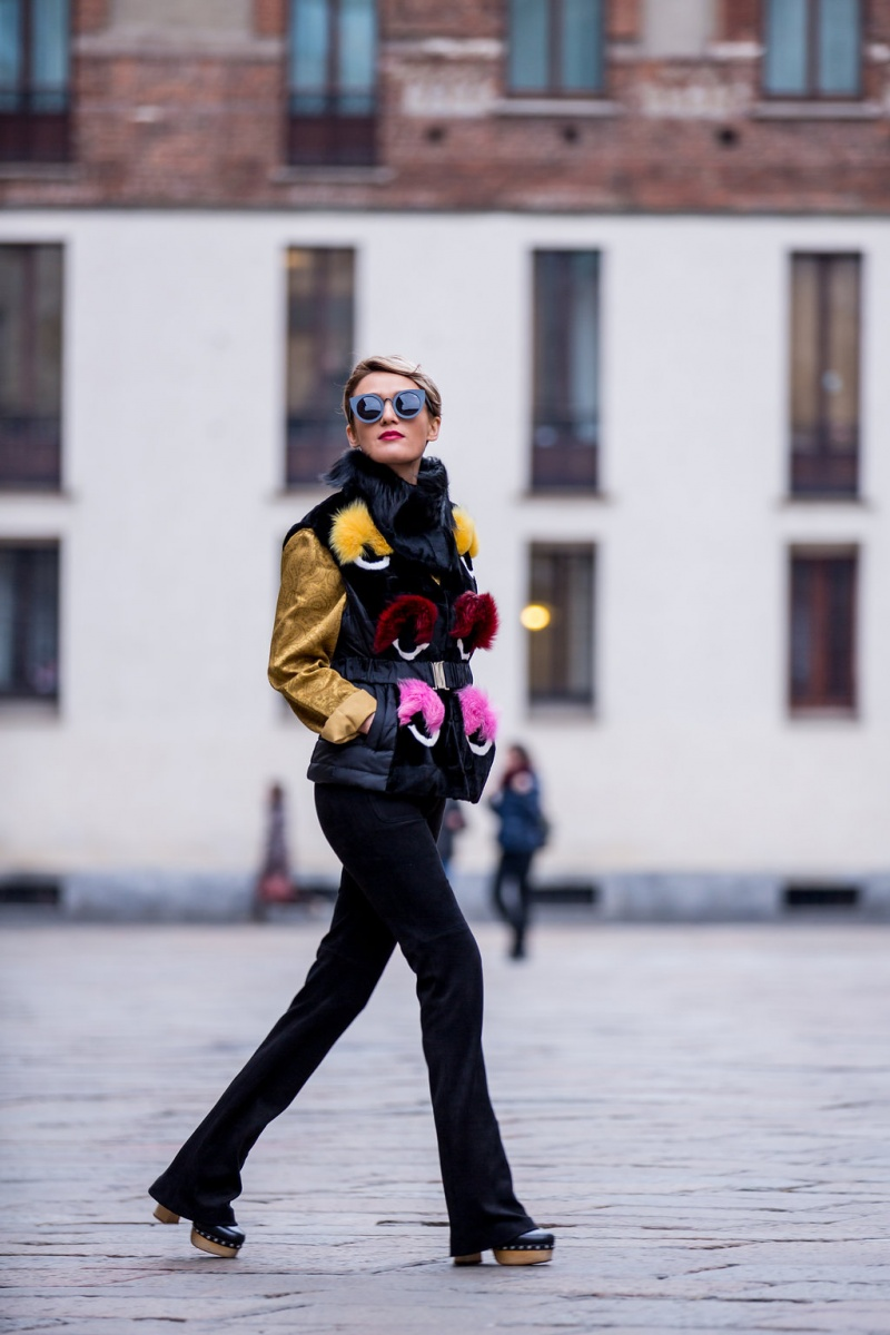 the-70's-milan-fashion-week-street-style (7)