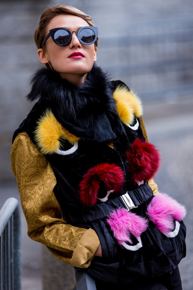 the-70's-milan-fashion-week-street-style (8)