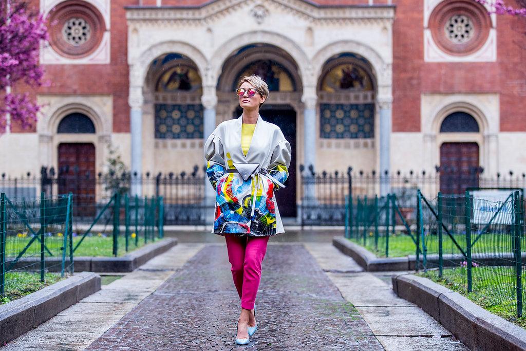 Milan-Fashion-Week-vivid-colors-street-style (10)