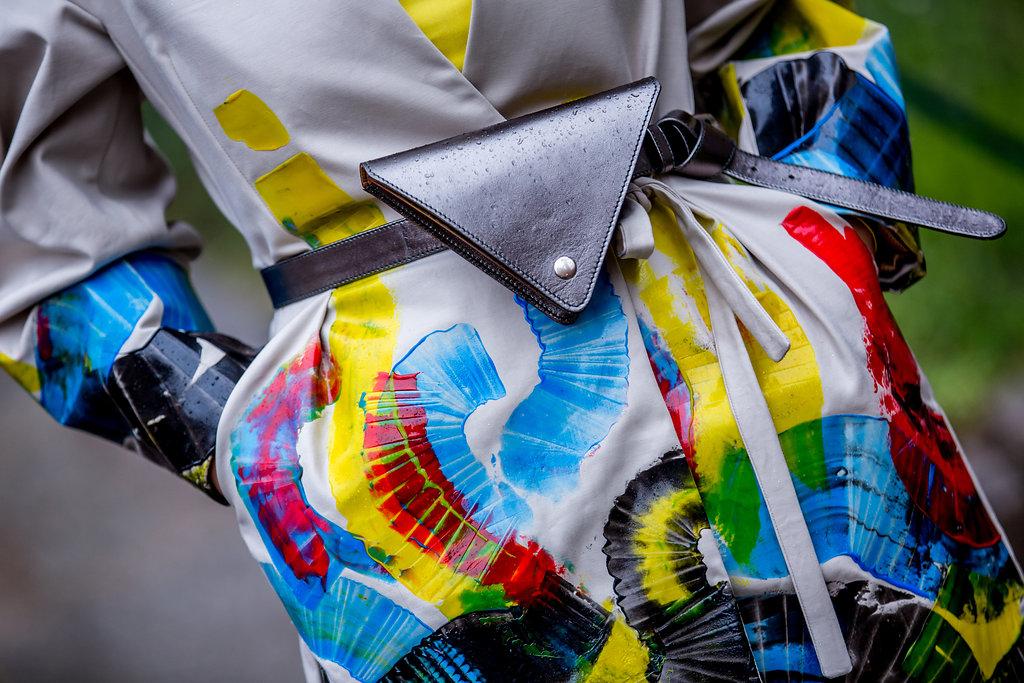 Milan-Fashion-Week-vivid-colors-street-style (11)