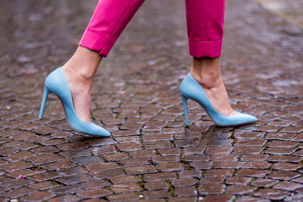 Milan-Fashion-Week-vivid-colors-street-style (13)