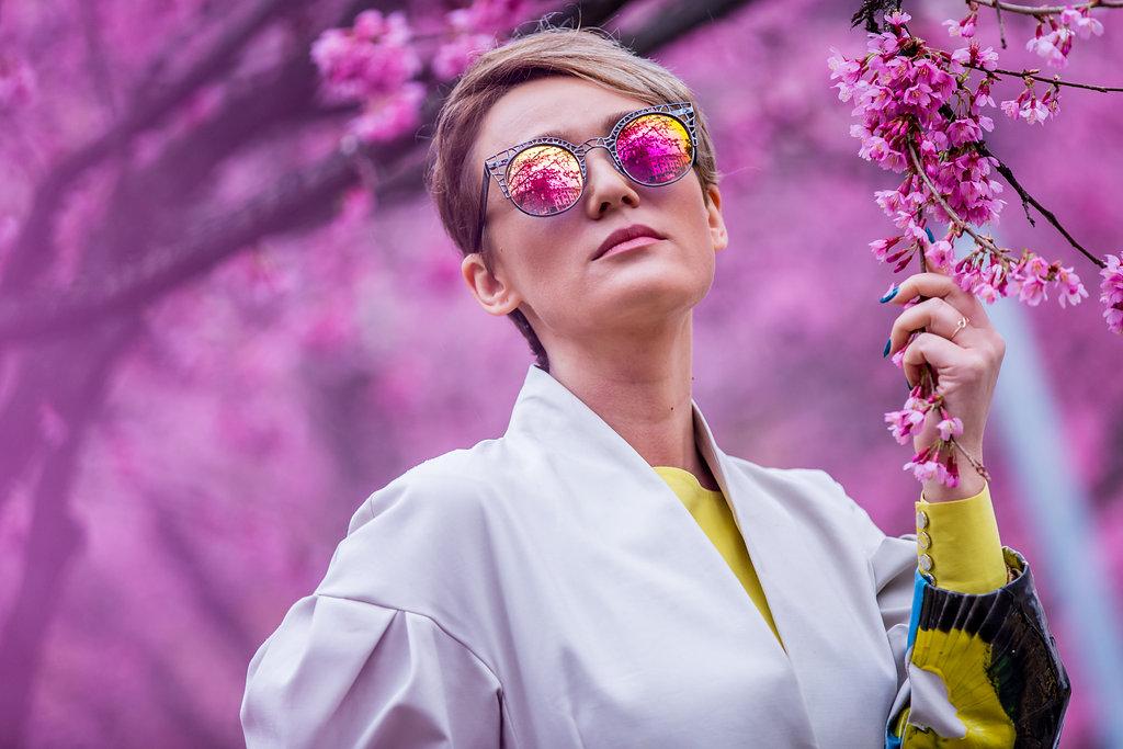 Milan-Fashion-Week-vivid-colors-street-style (3)