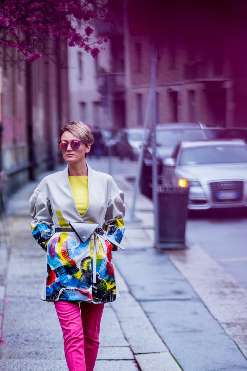 Milan-Fashion-Week-vivid-colors-street-style (5)