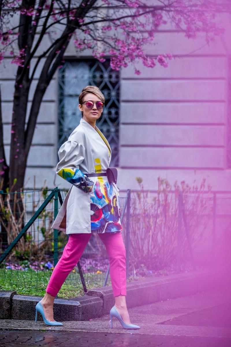 Milan-Fashion-Week-vivid-colors-street-style (6)