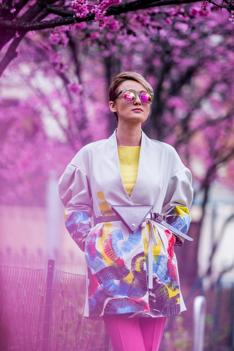 Milan-Fashion-Week-vivid-colors-street-style (7)