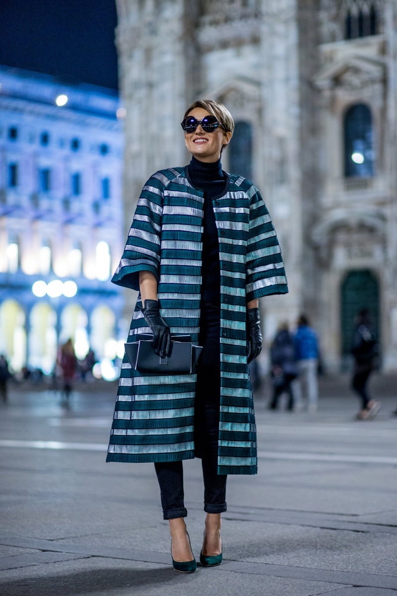 una-notte-a-milano-fashion-week-street-style (3)