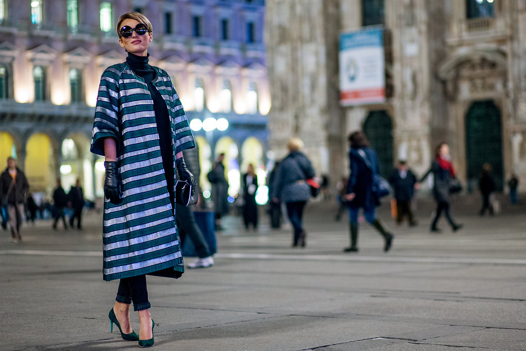 una-notte-a-milano-fashion-week-street-style (4)