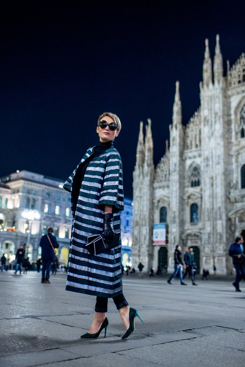 una-notte-a-milano-fashion-week-street-style (5)