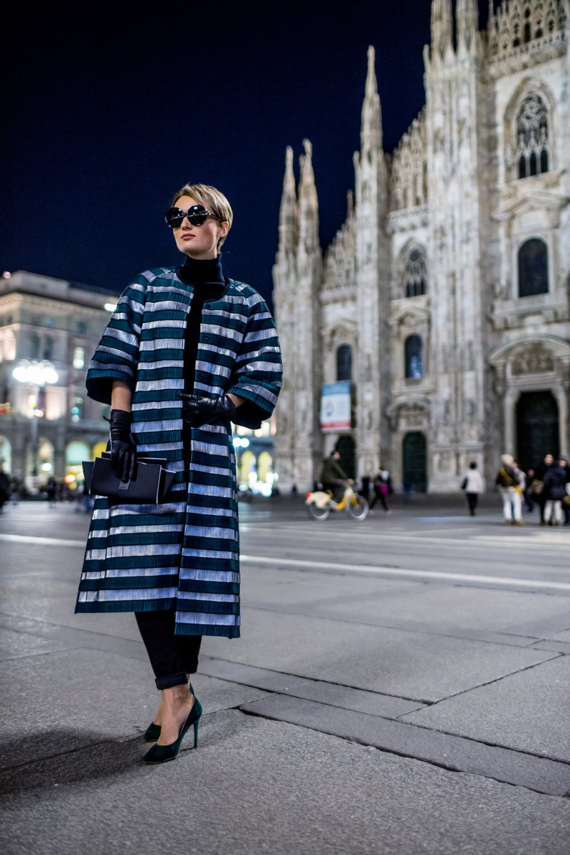 una-notte-a-milano-fashion-week-street-style (6)