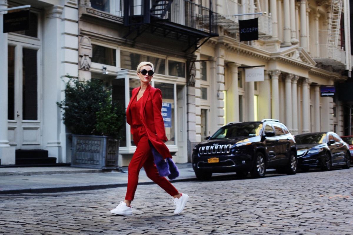 carmen-negoita-styland-new-york-fashion-week-8