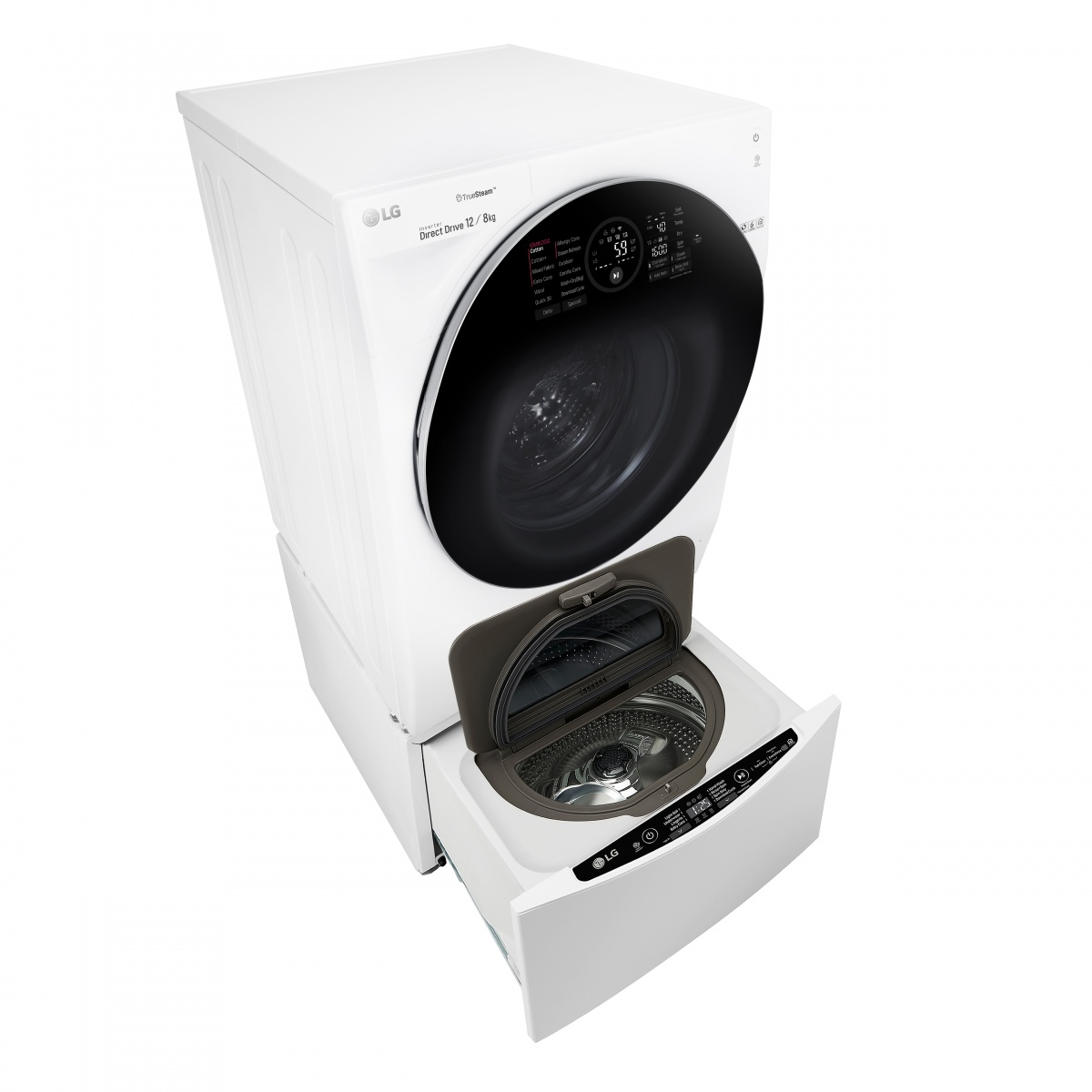https://www.emag.ro/masina-de-spalat-cu-uscator-lg-12kg-spalare-8kg-uscare-miniwash-2kg-ecohybrid-truesteam-smart-wifi-led-touch-control-direct-drive-clasa-a-alb-f6wd148twin/pd/DLXHC9BBM/?X-Search-Id