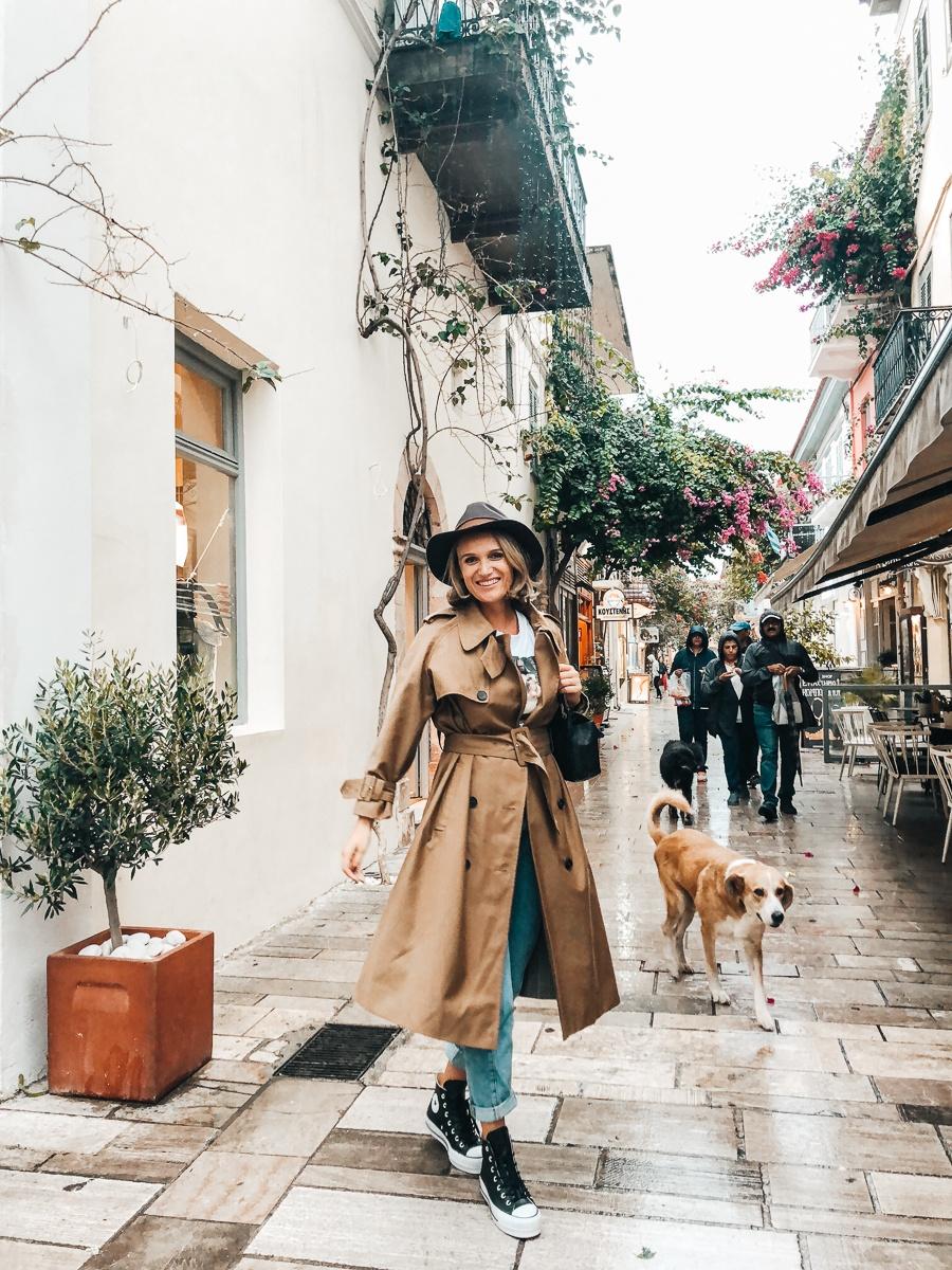 blog-mania.ro postare Carmen Negoita
